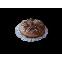 Хлеб зерновой «Фитнес»
