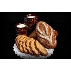 Хлеб «Монастырский»