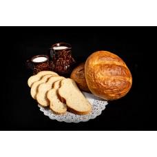 Хлеб «Застольный»